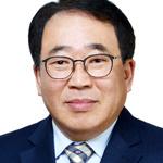 인천의 미세먼지 대책 방향