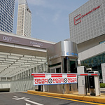 수원도시공사,수원컨벤션센터 주차장 13일부터 유료화 전환