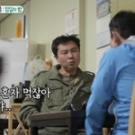 """배우 임원희 이혼, 싱글러 애환을 조심스럽게도 """"혼자 술을 먹으니까 신세를.."""""""