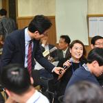 '행복한 양평 만들기 100인 토론회'서 지역경제 성장 높은 관심