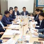 평택시, 제4회 정책협의회 개최