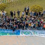 화성시,  '2019 화성습지 바이오블리츠' 개최