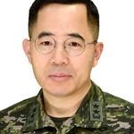 백경순 제24대 해병대 제2사단장 취임