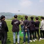 서울현대직업전문학교 드론학과 과정, 드론IT 취업 가이드 제시