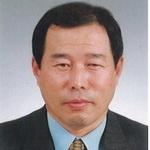 이균길 ㈜서한안타민 대표 '금탑산업훈장' 영예