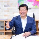 안산단원경찰서,불법 선거자금 혐의 고소된 윤화섭 안산시장 18일 소환