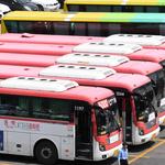 고비 넘긴 버스대란… 갈등 불씨 여전