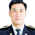 범죄 피해자 중심의 '회복적 경찰활동'