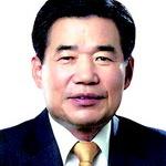 김진표, 강사 임금 체불 등 발생 '방과후학교 제도 보완' 법안 발의