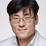 """조항주 의정부 성모병원 외상센터장, """"안전벨트해야 중증 외상 줄여"""""""