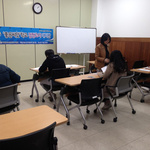 가평군, 학교 밖 청소년지원센터 '꿈드림' 사업 성과 거둬