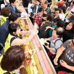 열두 번째 '오색찬란' 다문화 한가족 축제