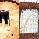 남동구서 조선시대 사대부 합장묘 발견