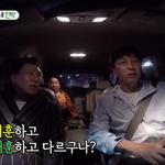 탁재훈 , 김원희도 발재간에 푹 , 페이크 바나나로 환영식을