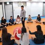 서울현대직업전문학교 유아교육과 과정, 유아교육 실무 무료 자격증 특강