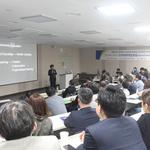 아주대, 대학경쟁력 강화 '제10회 한국대학랭킹포럼'열어