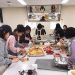 의정부시, 시민건강 향상 위한 슬로푸드 2기 교육생 모집