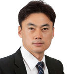 김응준 제18대 서수원라이온스클럽  회장 취임