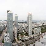 인천, 매매 줄고 물량 급증… 3기 신도시發 '미분양 무덤' 우려