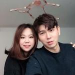홍현희, 마음쓰린 일에 '남편된 도리' 보이는 그... 영화같은 만남 재조명 ,김건모 아버지도 별세소식을