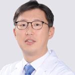안양윌스병원 최경철 원장, 캐나다  국제학회서 척추내시경 수술법 강의