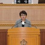 양주시의회 제305회 임시회서 '의원 윤리강령' 개정조례안 의결