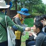 수원국유림관리소,  1만7000여 명에  산림교육