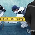 의정부 일가족, 방문 여니 '트라우마'가 싸늘하게... 중국 초등학생 3명의 살인은