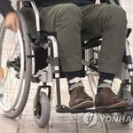 인천 장애인 권익 '공감'만으로 나아질까