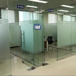 평택해양경찰서, 인권보호차원  '독립 조사실' 운영