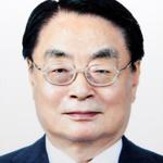 학교법인 가천학원 김신복 이사장 한국대학법인협의회 제9대 회장 선출