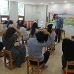 인천시 서구, 거점형 어린이집 운영을 본격화