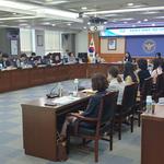 인천경찰청, 가정폭력 대응 강화 워크숍 개최