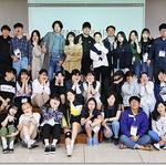 청소년 자치회 임원 리더십 업그레이드