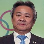 IOC 신규 위원에 추천된 이기흥 총회 투표 앞두고 '사실상 선출'