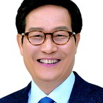 """""""검단 신도시 광역교통망 지원을"""" 신동근, 국토교통부장관에 청원"""