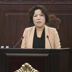 화성시의회 '제183회 임시회 제2차 본회의'서 저출산대책 등 25건 처리