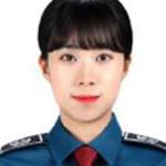 연천경찰서 신임 여경 5천만 원 상당 보이스피싱 피해 막아