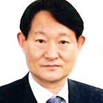 의정부시, 송원찬 평생학습원장 임명