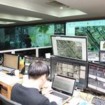 안양시, 'U-통합상황실' 6월 1일부터 '스마트통합센터'로 개칭