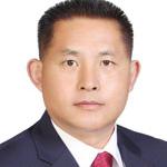 장용설 제11대 용인동백라이온스클럽 회장 취임