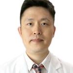 '작업 환경 변화'로 심장·뇌 혈관 업무상 재해 피해야