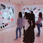 의왕시 학교밖청소년지원센터 꿈드림, '2019 미술관 문화체험 프로그램'