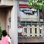 인천시 가정어린이집 저출산 여파로 줄폐업 위기