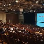 과천시설공단, 안명자 성폭력예방교육원장 초청 성폭력 예방교육