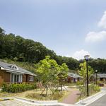 의왕시 바라산 자연휴양림, 6월부터 다자녀 가정 시설사용료 50% 감면
