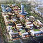송도11공구 개발 당초 계획대로 바이오융합 산업기술단지 조성