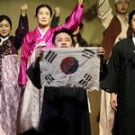 상하이에서 스러진 이석영을 추억하다