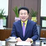 선거 때 허위사실 유포 혐의 안승남 구리시장 무죄 선고