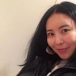 권다미 , 김민준과 교제 , 창의적이고 개성있는